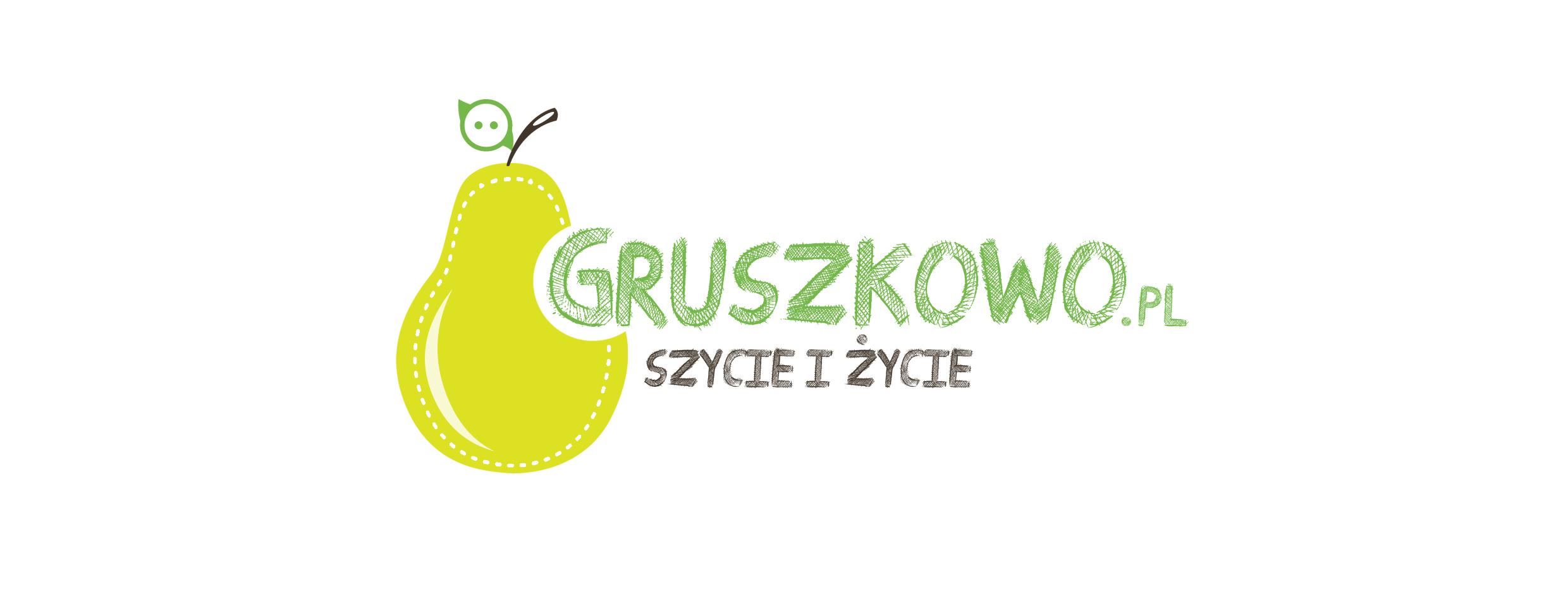 Gruszkowo.pl Szycie i Życie - Blog Parentingowy